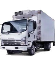 Coolfreights Refrigerated Transport Temperature Controlled Transport Chiller Transport Specialising In Out Of State Move Cheap Movers Moving Truck Rental