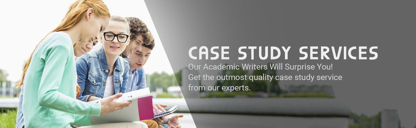 research paper writers dallas texas