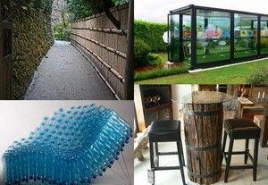 Design Sustentável...