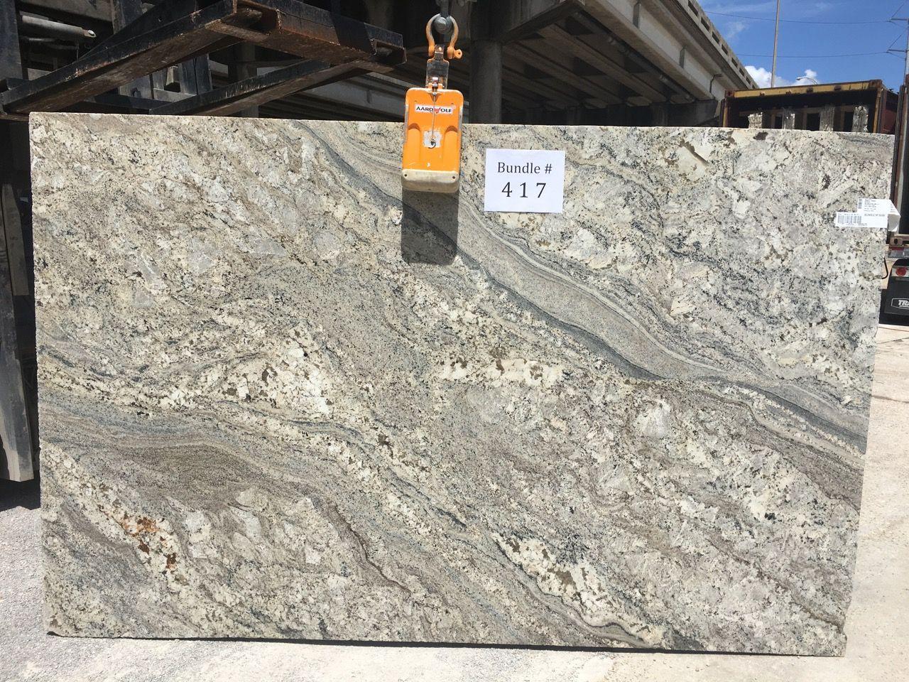 Nevaska 3cm Granite Granite Granite Kitchen Granite