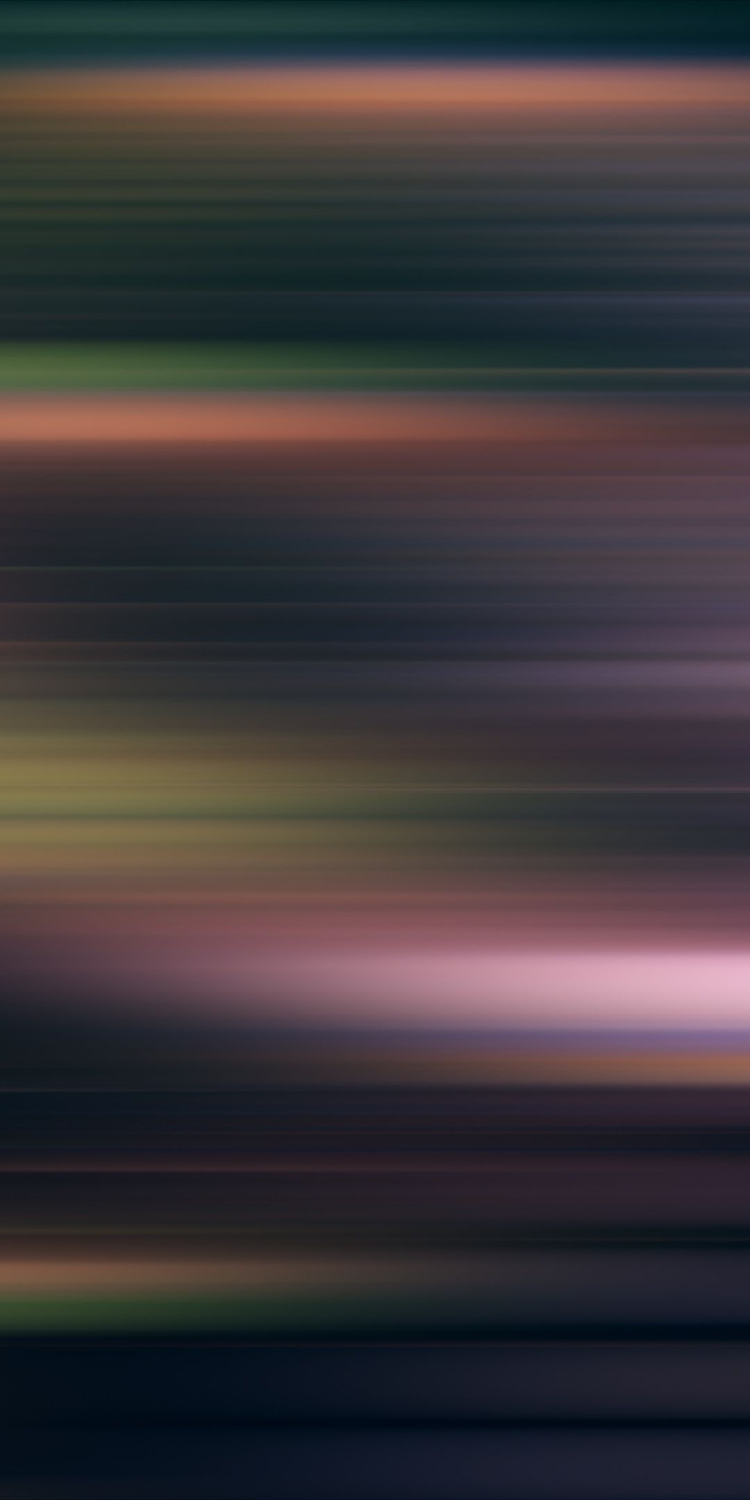 Blur Motion Blur Abstract 1080x2160 Wallpaper Iphone Wallpaper Blur Abstract Iphone Wallpaper Phone Wallpaper Images