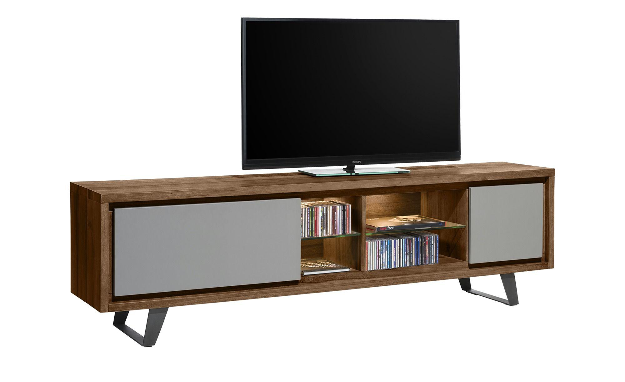 Fernsehschrank Geschlossen Gunstig Kaufen Fernsehschrank