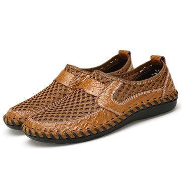 2016 Hot Sale Bertie Fisherman Sporty Sandals Men Khaki/Sole Leather ASRHR86