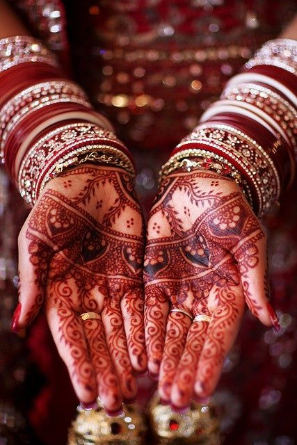 Swallowed Our Skin Feast With Our Bodies On The Table Mehndi