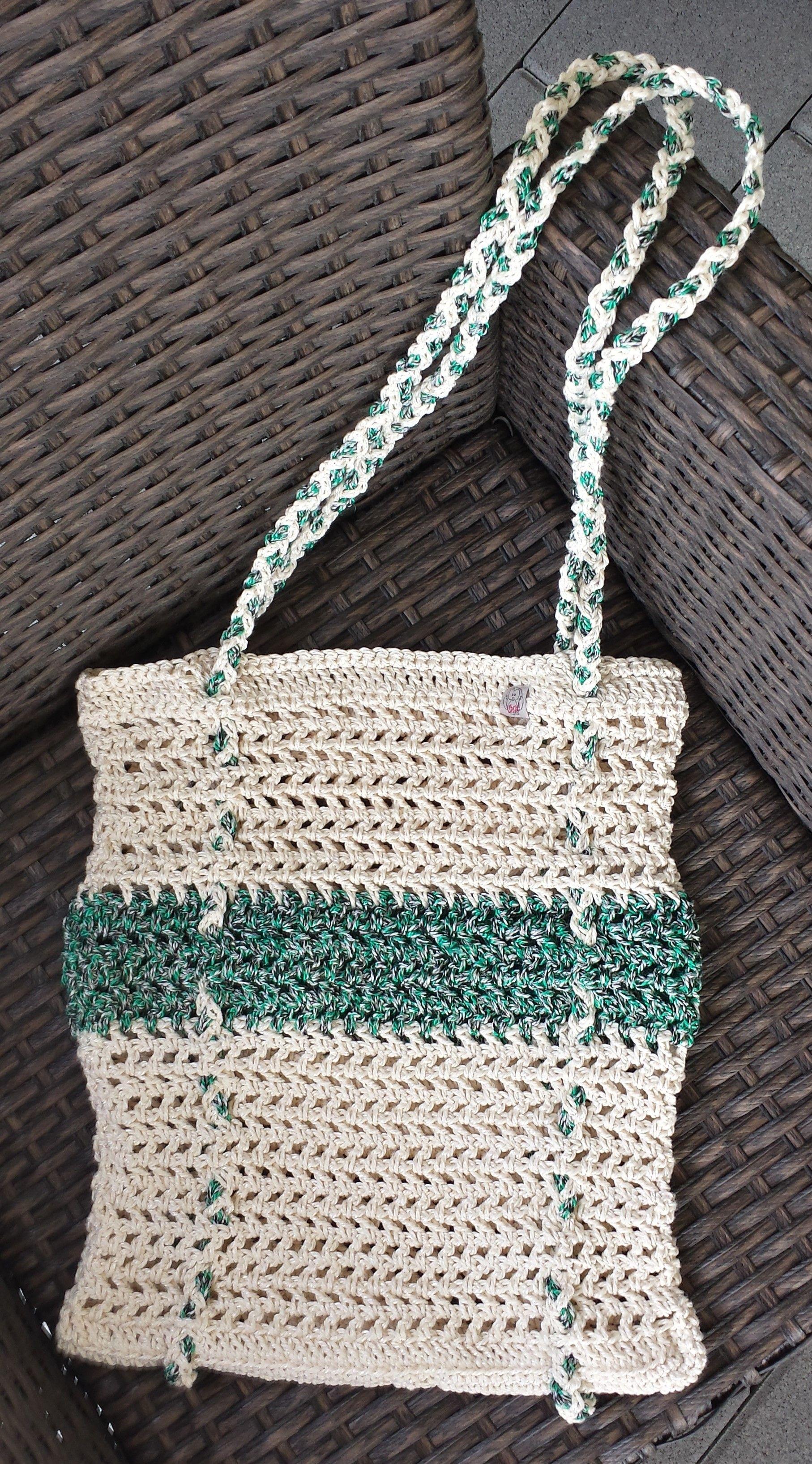 Beautiful Kostenlos Häkeln Strumpfhut Muster Gift - Decke Stricken ...