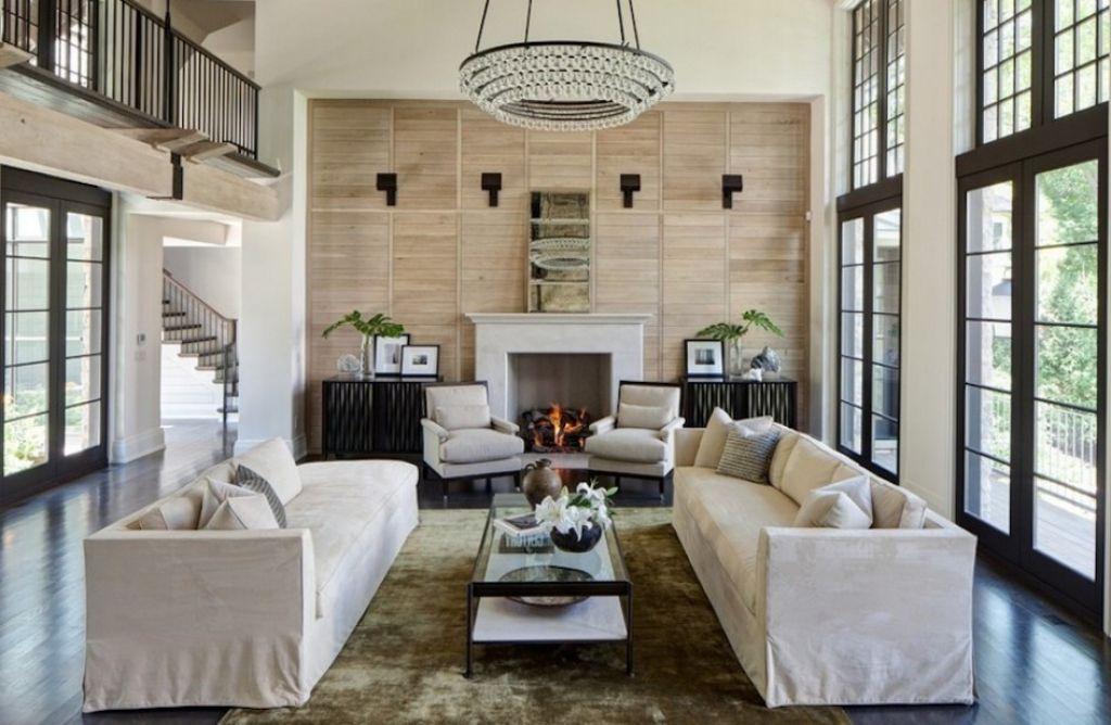 Wohnzimmer Kronleuchter, Kronleuchter Ideen, Elegante Designs, Moderne  Wohnzimmer, Waschräume