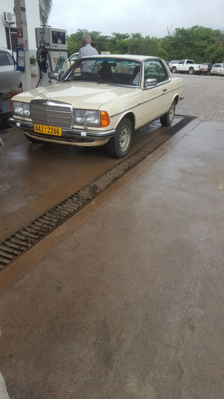 Pin by Brian Shenje on Restoration W123 benz | Cars