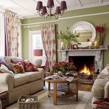Znalezione Obrazy Dla Zapytania Laura Ashley Interiors Country Style Living Roomliving