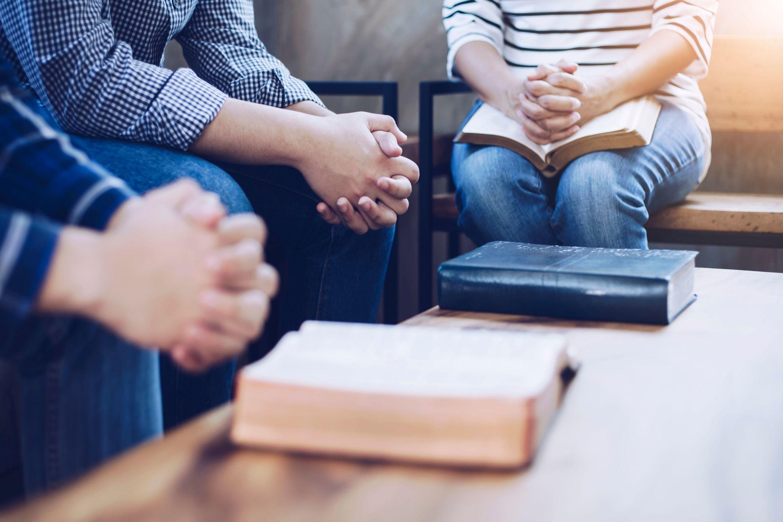 VA Proposes End to ObamaEra Policy for FaithBased Groups