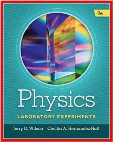 Pin by 9plr com on Best College PDF Textbooks | Physics