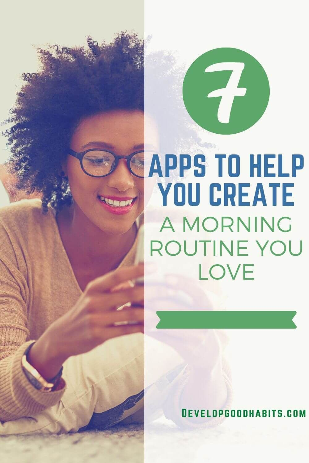 9 best morning routine apps to start your day right