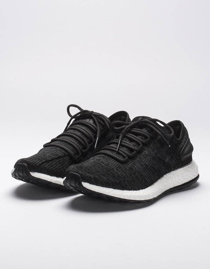 adidas pure boost europe