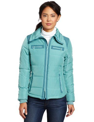 355bb6a2c Pin by Work Dresses on Jackets