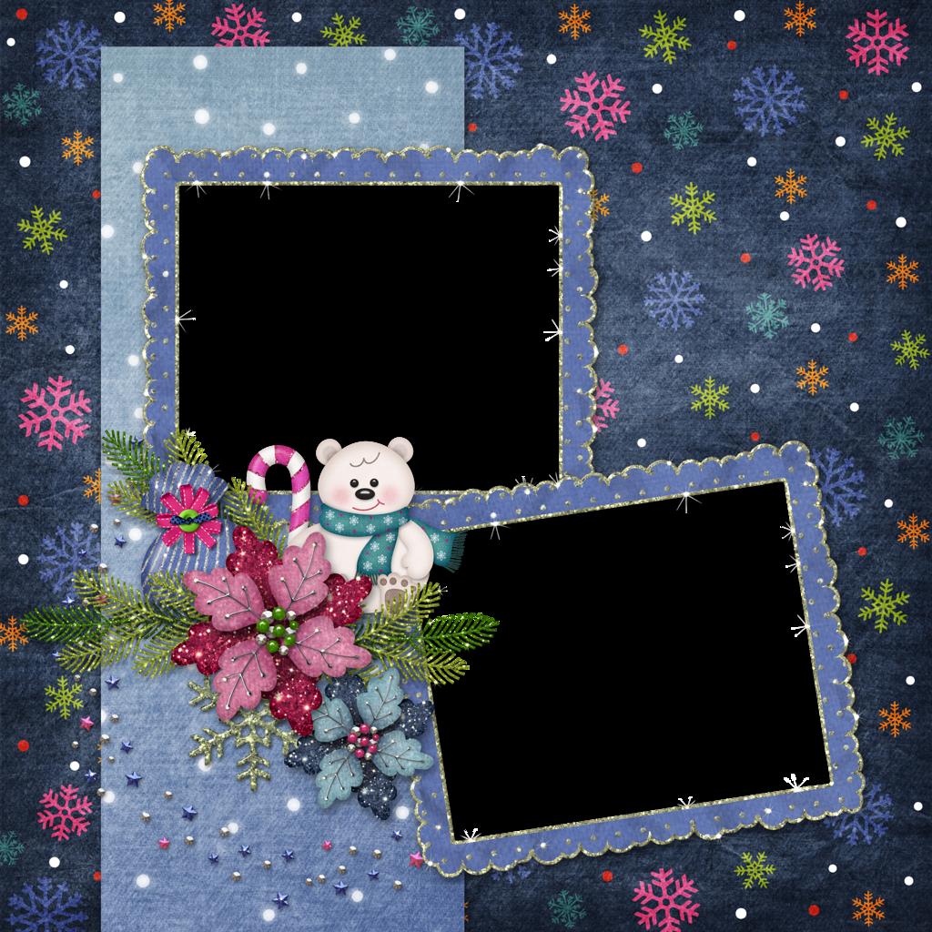 yylliella_WCheer_QP (6).png | Christmas Scrapbooking | Pinterest ...