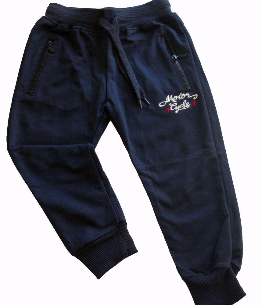 pantaloni adidas bambino 10 anni
