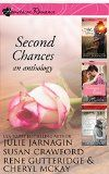 Free Kindle Book -  [Religion & Spirituality][Free] Second Chances: an anthology Check more at http://www.free-kindle-books-4u.com/religion-spiritualityfree-second-chances-an-anthology/