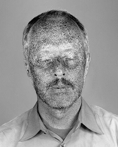 10++ Sun damage ultraviolet camera inspirations