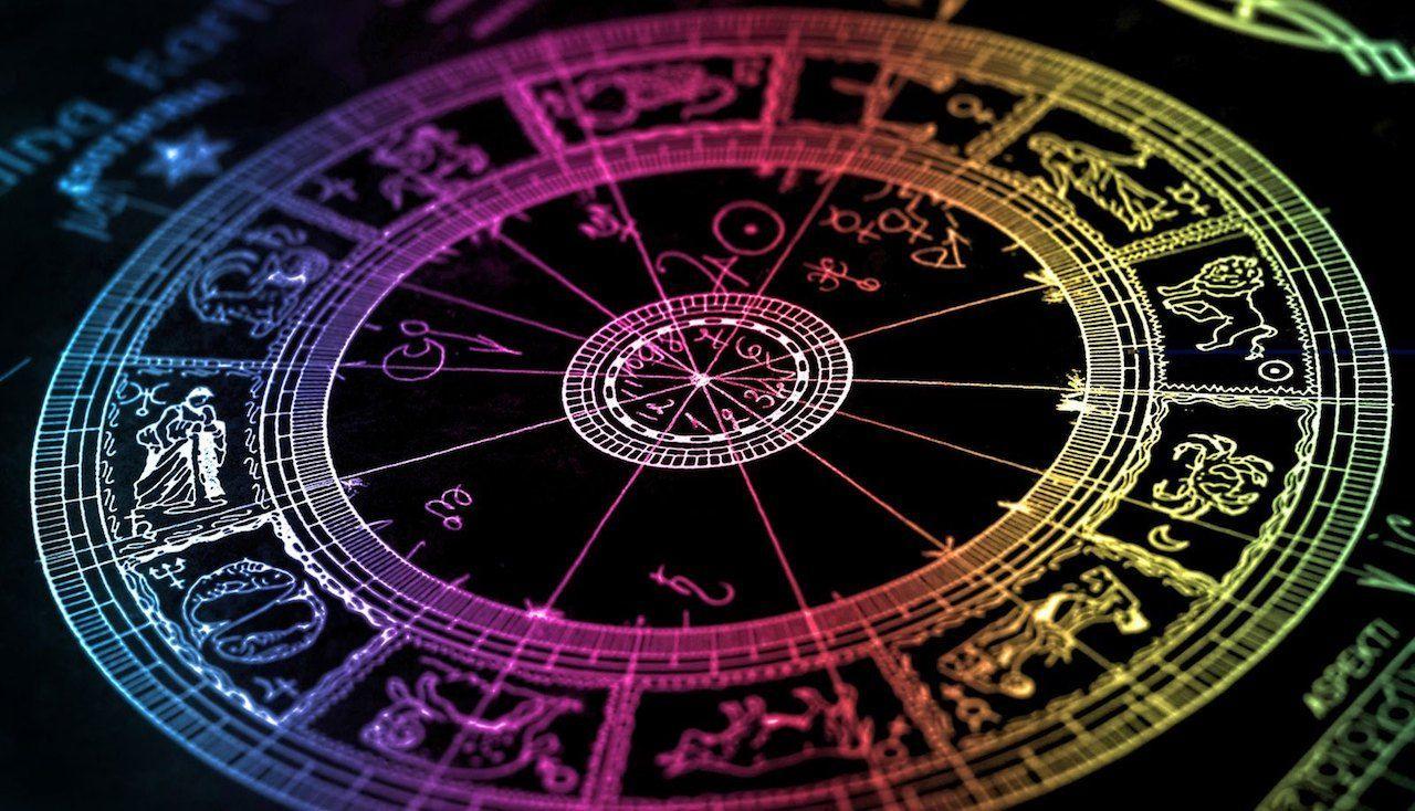 Réincarnation et Ascendants (avec images) Loi du karma