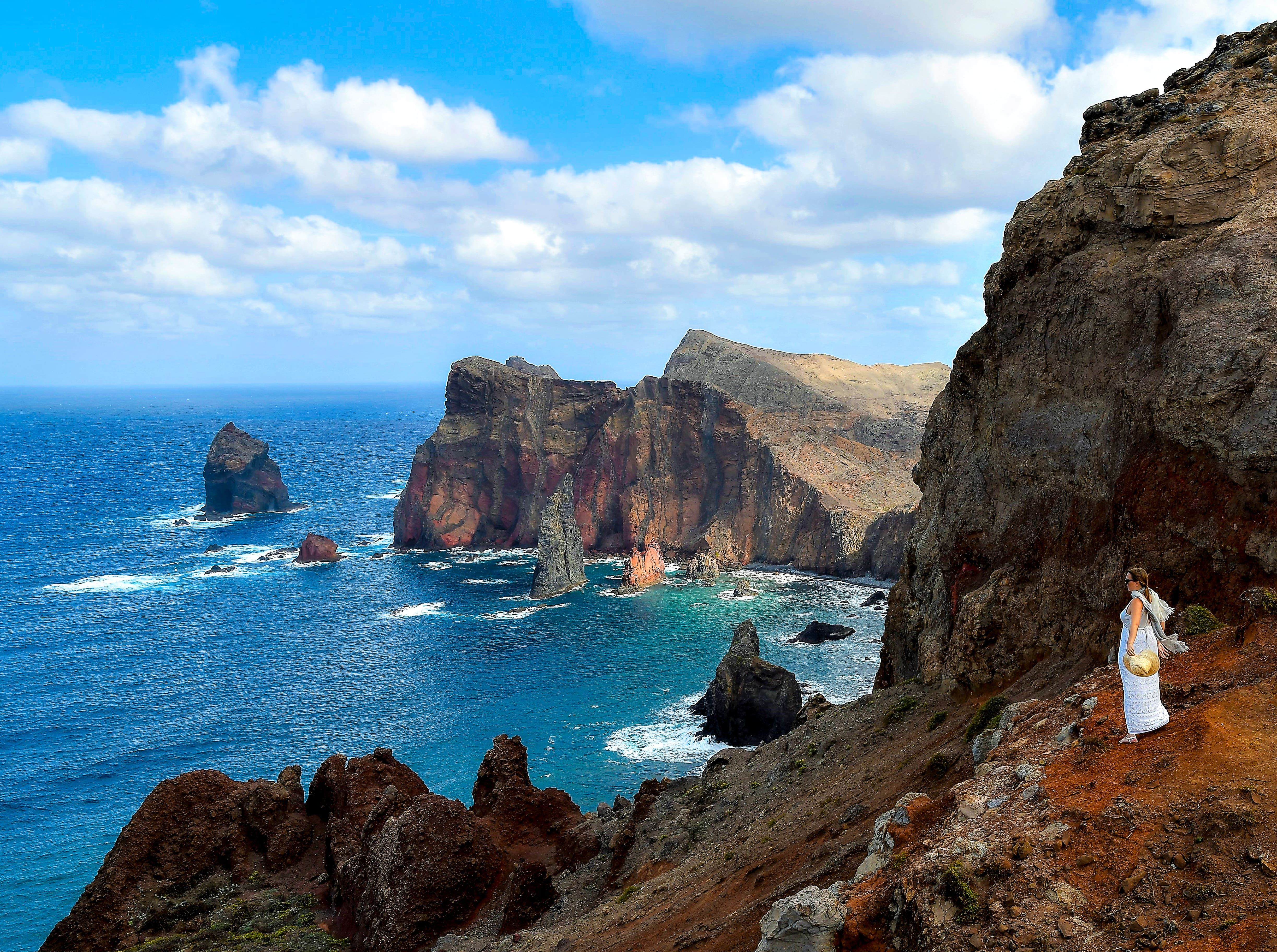 Ultimate City Trip Boutique Hotel Stay On Madeira The Chique Portuguese Island