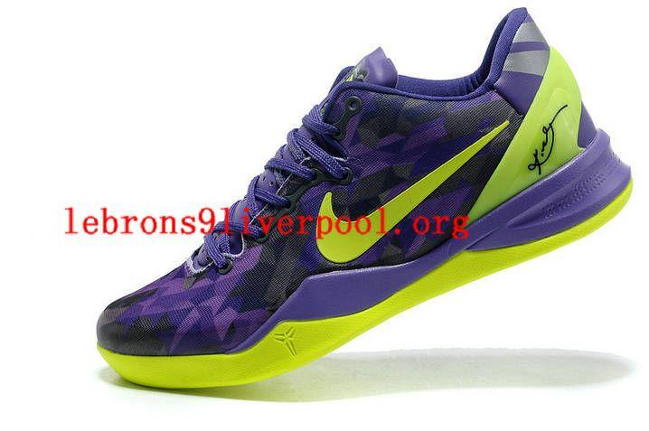 wow~ kobe basketball shoes cheap sale !!