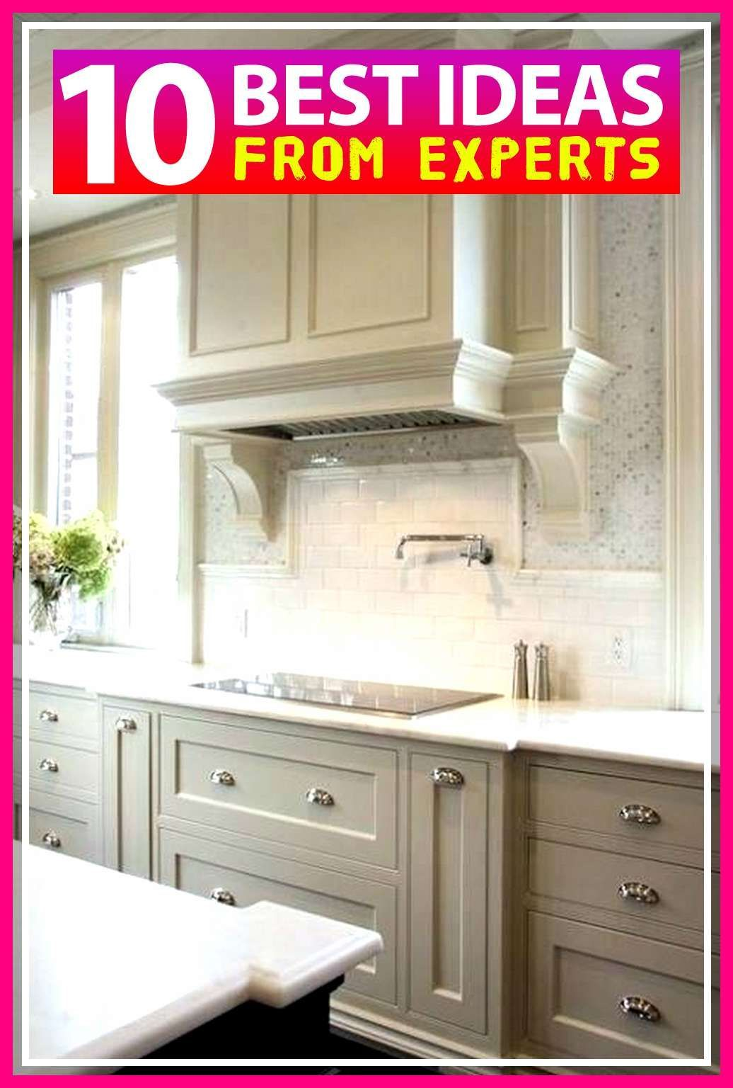 10 amazing paint kitchen cabinets before and after ideas design kitchenideasbeforeandafter 2020 on kitchen cabinets painted before and after id=30771