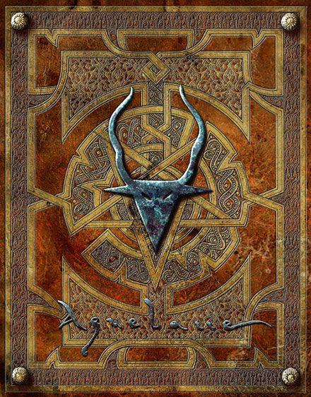Aquelarre, tercera edición (https://www.rantorpotha.com/bd/rpg/item/55/aquelarre-tercera-edicion)