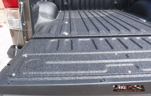 Rhino Truck Bed Liner >> Line X Vs Rhino Liner Avalanche Bed Liner Spray On Bedliner