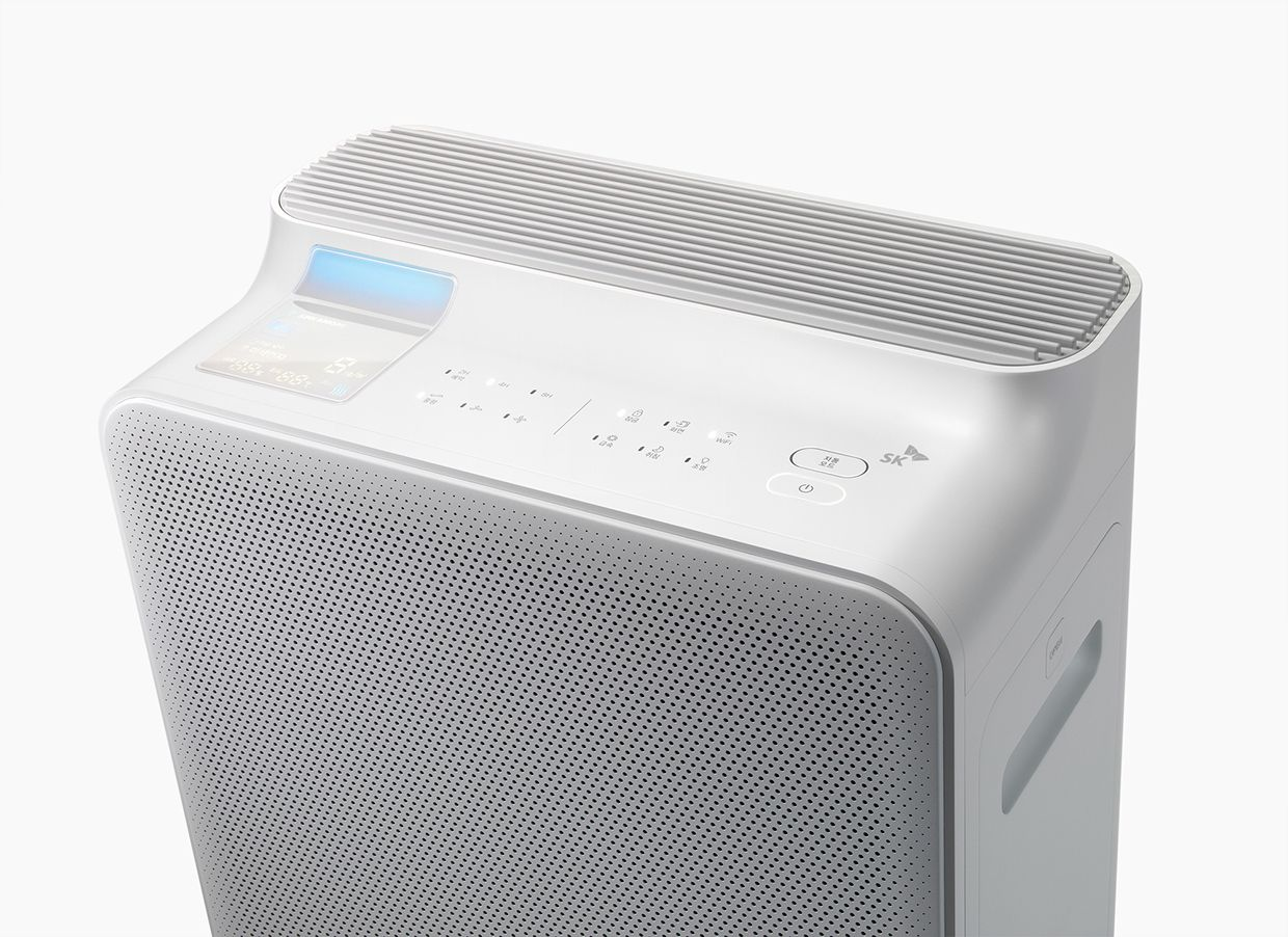 Pin by hmx on 饮水机 Air purifier, Design, Medical design