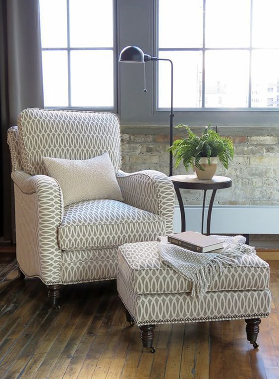 Accent Chair Ideas For Your Living Room Small Living Room Chairs Relaxing Chair Comfy Chairs #small #living #room #arm #chairs