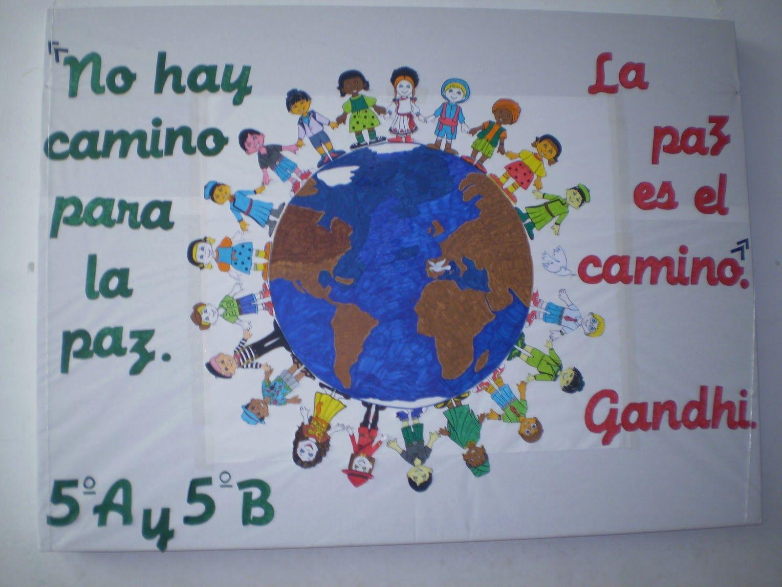 4 Bp Blogspot Com Qgz69s1htm Twan6vbhchi Aaaaaaaaaco Ux7780nq5 Q S1600 P2200019 Jpg Dia De La Paz Paz Paloma De La Paz
