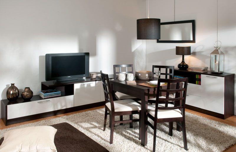 Salon memphis decoraci n de interiores inspiraci n for Cheap living room furniture memphis tn