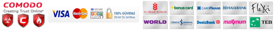 Sebzecim, Taze meyve, Organik sebze, Organik Meyve, Sebzecim.com.tr