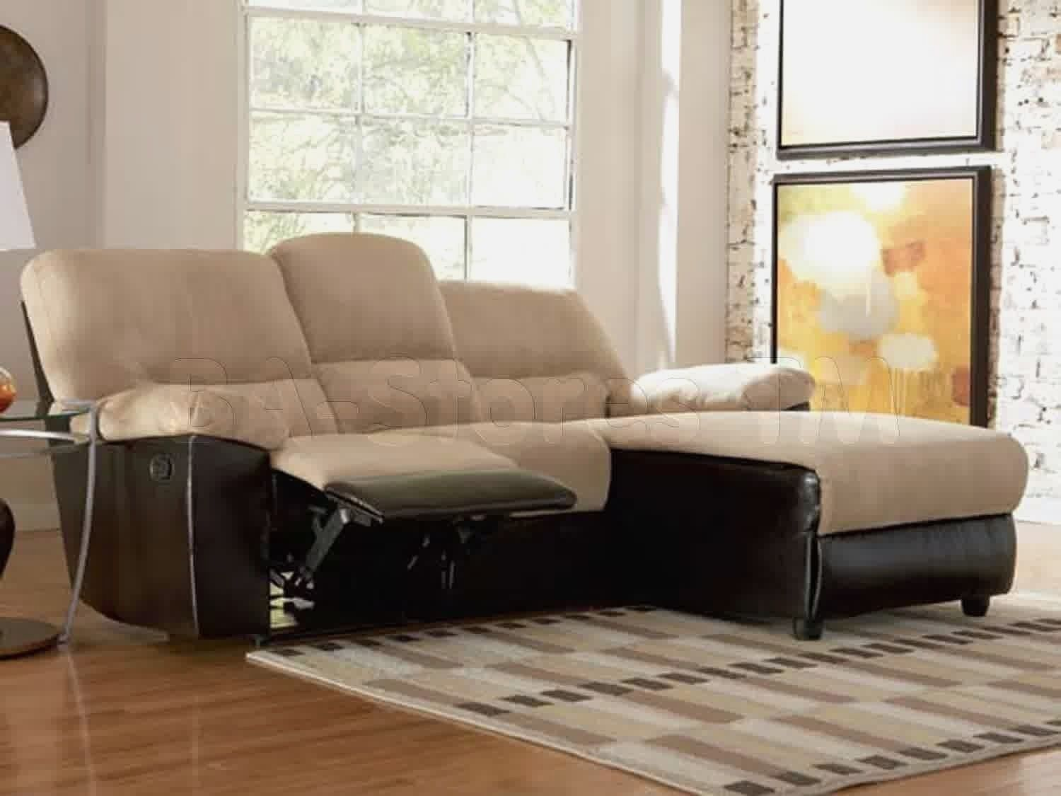Apartment Size Sofa Bed Sectional | http://tmidb.com | Pinterest