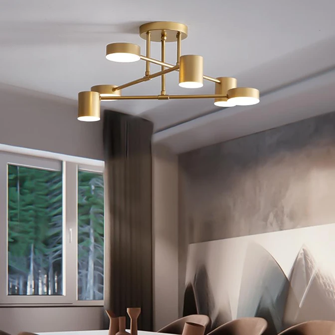 28 State Of The Art Pieces Of Etherial Lighting Design Interior