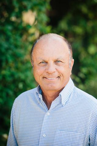 Don Matheson Founder The Matheson Team Internet Entrepreneur