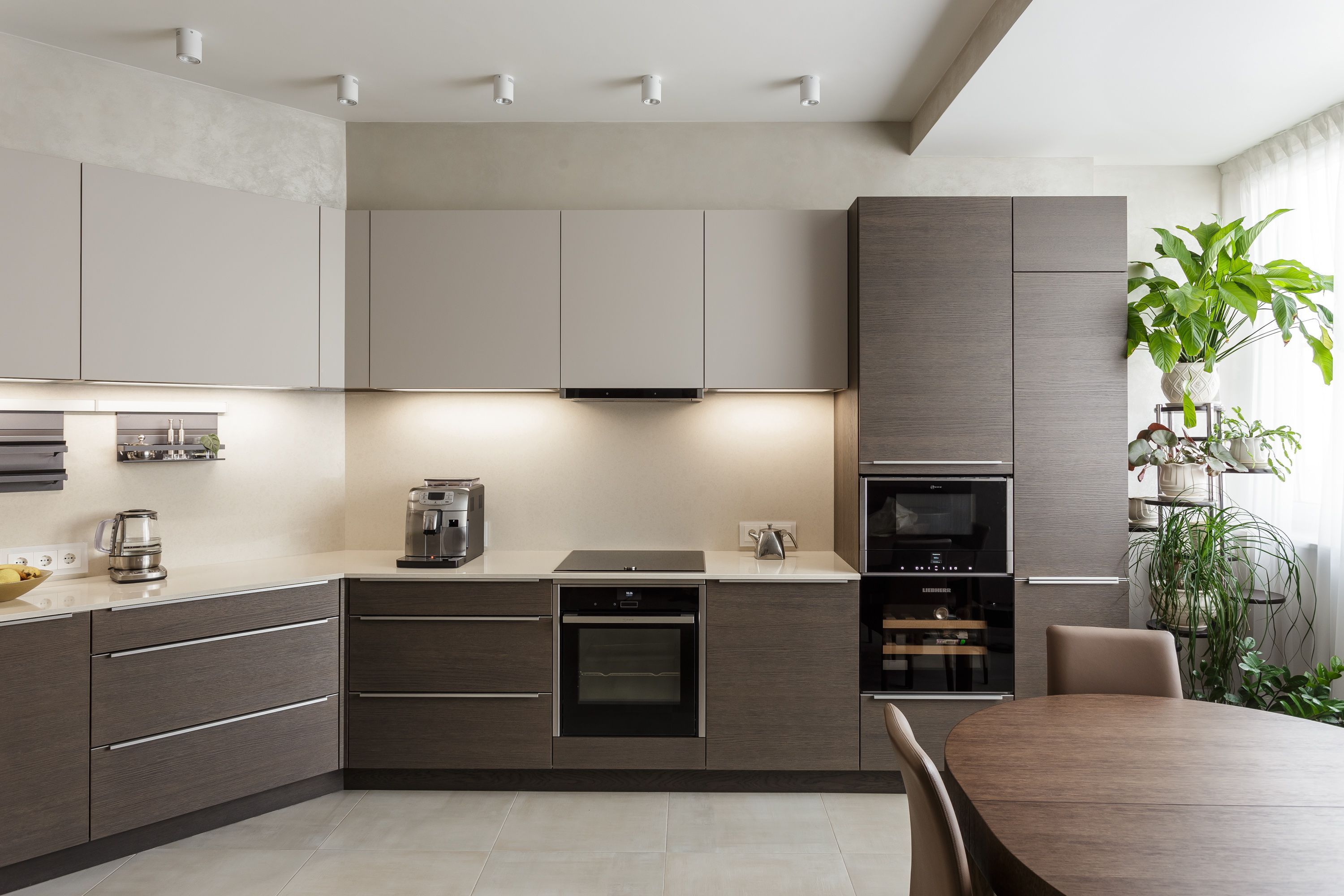 Best Pin By Shin On Kitchen Color Ideas Kitchen Furniture 400 x 300