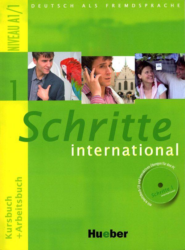 Max Hueber Verlag Kursbuch Arbeitsbuch Niveau A1 1 Precio 380 Free Educational Apps Educational Apps Baby Songs
