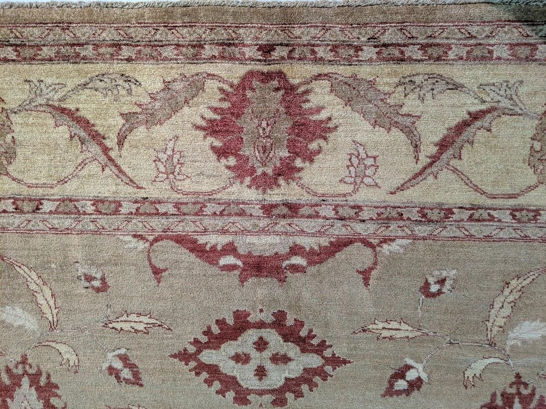 Pin By Bestrugplace Handmade Rugs At On Clearance 10x14 Area Rugs 10x14 Carpets 14x10 Feet Rugs 11x14 New Hand Knotted Rugs In 2020 Cool Rugs Hand Knotted Rugs Area Rugs