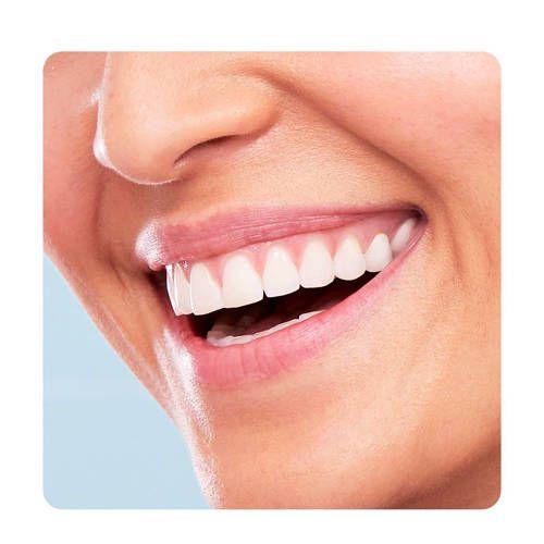 Oral B Vitality 100 CrossAction elektrische tandenborstel