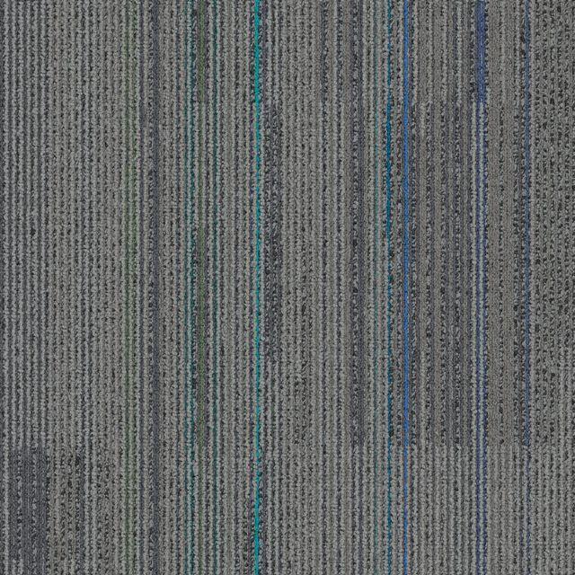 Straight Edge Summary Commercial Carpet Tile Interface Textured Carpet Carpet Tiles Commercial Carpet Tiles