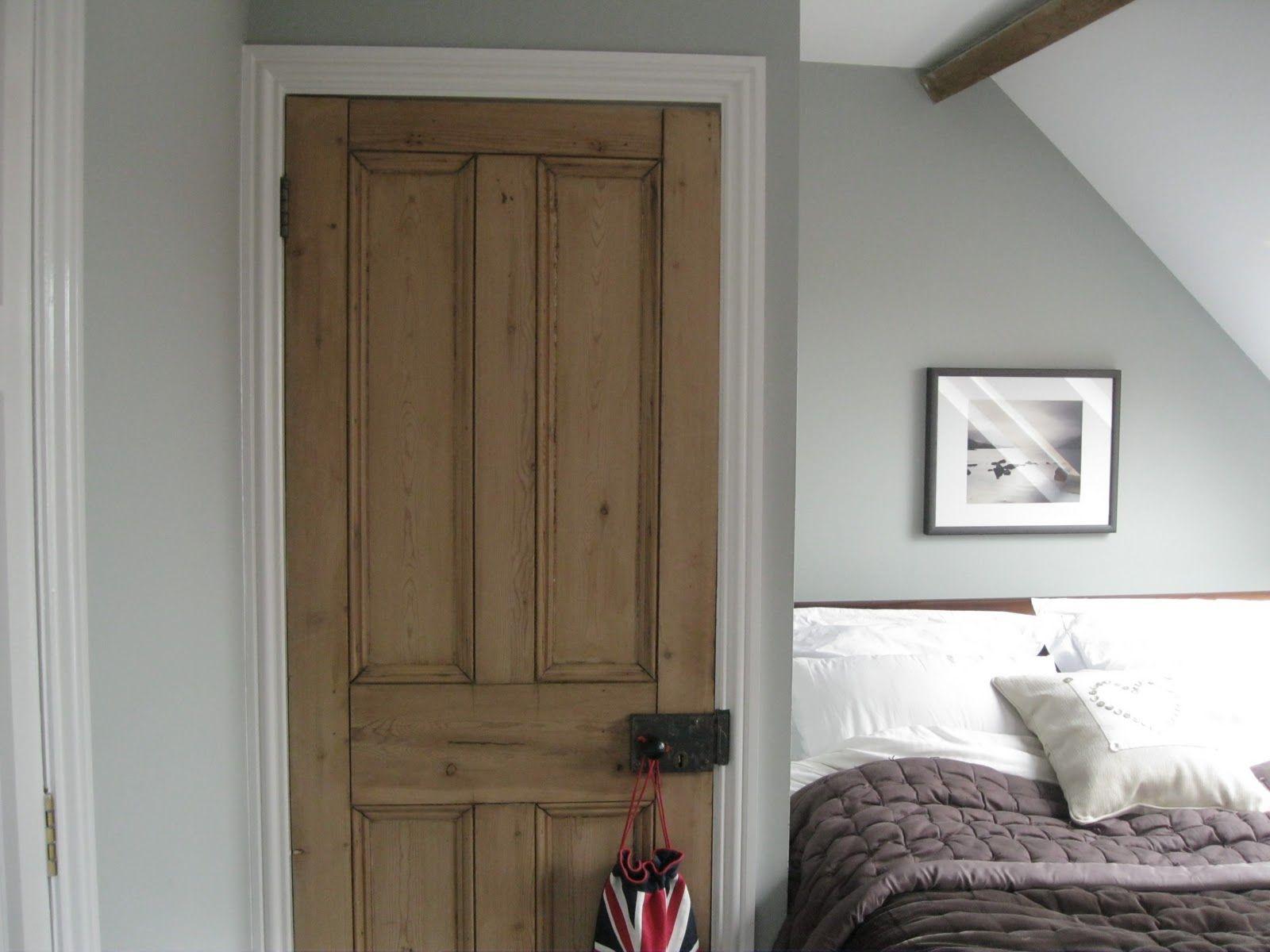 Stripped Doors & Stripped Doors | Mieszkać z wyobraznią... | Pinterest | Country ...