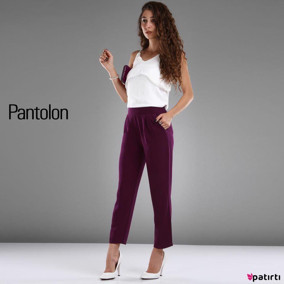 Renkli Bir Gune Patirti Ile Baslayin Online Alisveris Icin Www Patirti Com Tr Alisveris Moda Fashion Shopping Summer Sunny Moda Shopping Pantolon