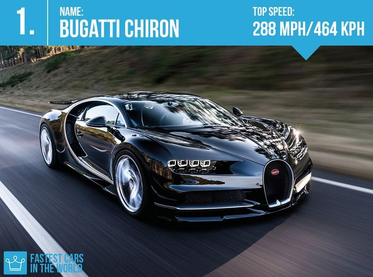 Bugatti Chiron: Meet The Next U0027worldu0027s Fastest Supercaru0027   Bugatti Unveiled  A New High Performance Supercar At The Geneva Motor Show On Monday.
