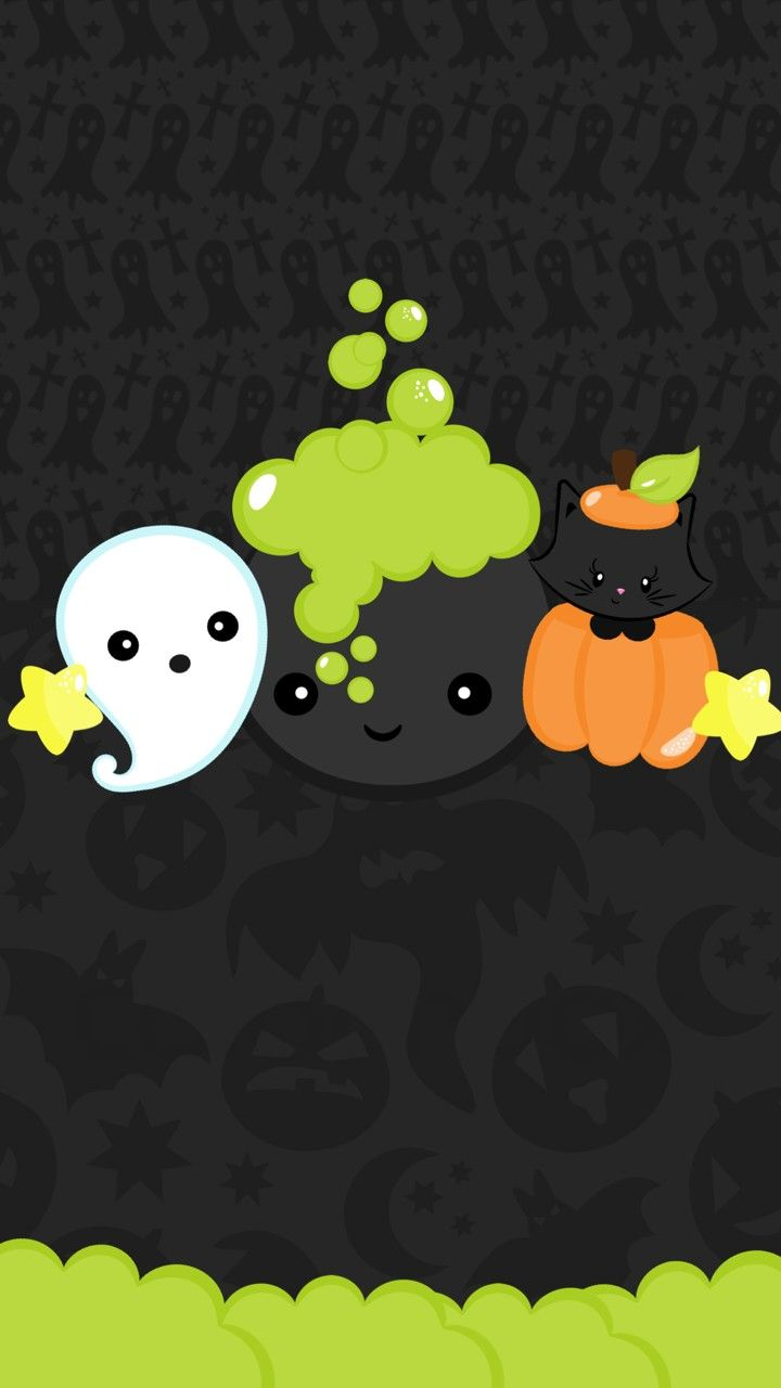 Lindo Fondo De Halloween Cute Halloween Background Wallpapers Fondos De Halloween Fondo De Pantalla Halloween Fondo Halloween
