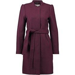 Mint&berry abrigo de paño/clásico winetasting - Zalando