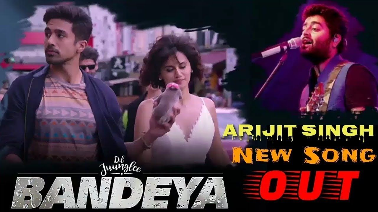 Bandeya Arijit Singh New Whatsapp Status Arijit Singh Whatsapp Status Song Status Funny Statuses Instagram Status