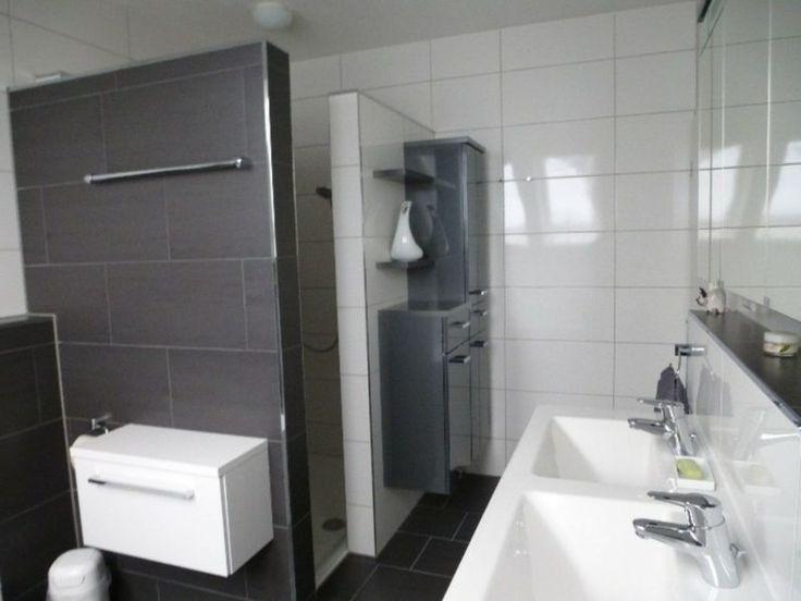 Pin von Alexandra Wolff auf Neubau Gemauerte dusche