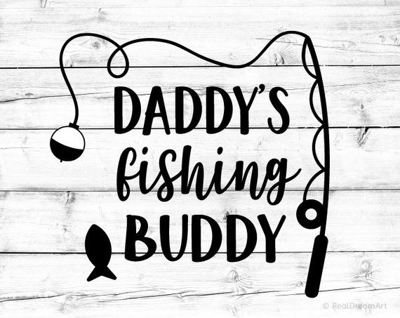 Download Fathers Day Drinking Buddy Svg