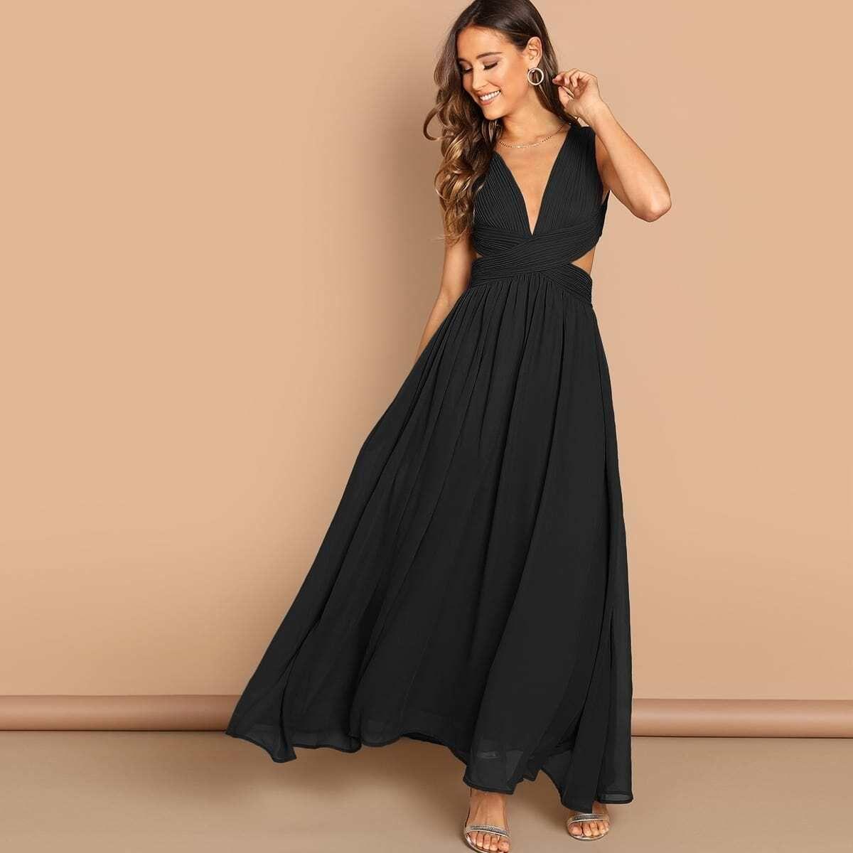 Pin on Women Fashion Group