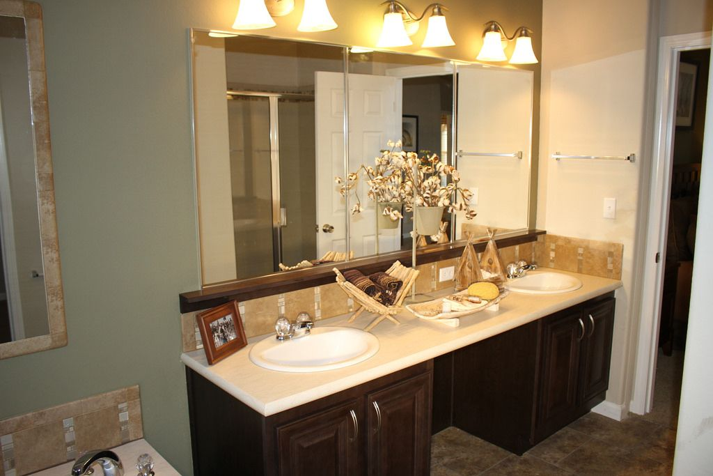 Manufactured Home S Oklahoma City - Homemade Ftempo
